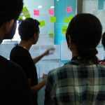 Formation UX design à Tunis