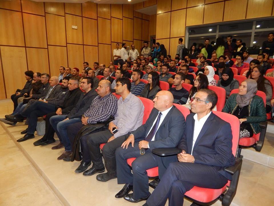 Conférence sur le Management 3.0