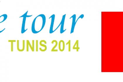 Agile Tour Tunis 2014