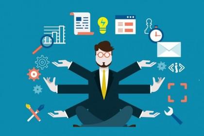 150 termes sur l'agilité que vous devez connaître en tant qu'un agiliste