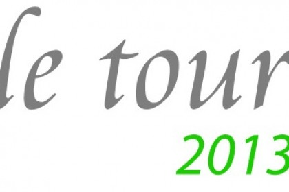 Agile Tour Tunis 2013 (Tunisia)